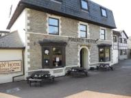 property for sale in 2294