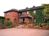 property for sale in 2351.