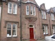 property for sale in 2373.