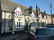 property for sale in 2892