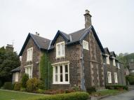 property for sale in 2896, 