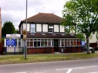 property for sale in 2340.