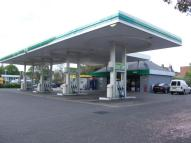 property for sale in 3225