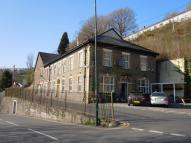 property for sale in 3116