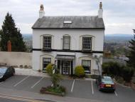 property for sale in 3165