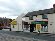 property for sale in 3304