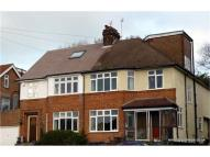 5 bed semi detached home in Tudor Road, Barnet...