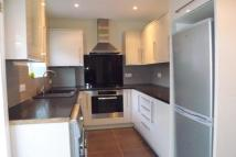 Loughton Terraced house to rent