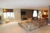 Chigwell Apartment to rent