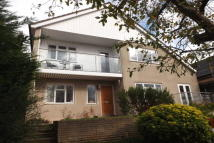 3 bed Maisonette in IG10