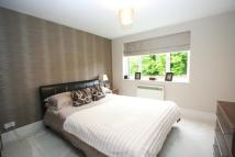 2 bedroom Flat in Loughton, IG10