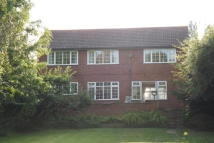 Detached house in Family home Theydon bois