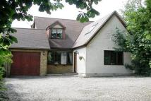 5 bed Chalet in Havering-Atte-Bower, RM4