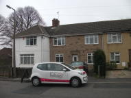 3 bed Terraced house to rent in George Street...