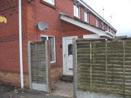 Apartment to rent in SEDGEFIELD ROAD...