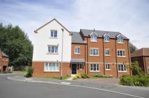 property to rent in Bramwell Drive, Bramcote, Nottingham