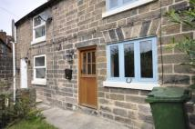 property to rent in Parkside, Belper, Belper