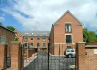 property to rent in Melton Court, Ashbourne Road, Derby, Derbyshire