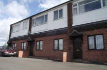 2 bed Flat in Balmoral Road, Borrowash...