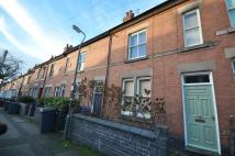 property to rent in Statham Street, Derby, Derby