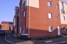 Maisonette to rent in Wildhay Brook, Hilton...