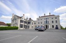 property to rent in The Mansion, Aston Hall Drive, Aston On Trent, Derby