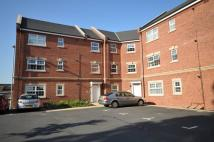Apartment in Cheal Close, Shardlow...