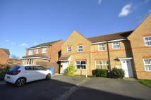 Skipness Close semi detached property to rent