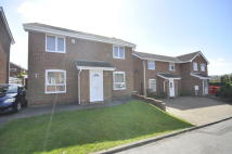 Detached home to rent in Blencathra Drive...