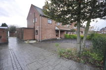 Craddock Avenue semi detached property to rent