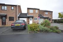 2 bed Detached house to rent in Mercia Drive, Willington