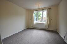 2 bedroom Maisonette in Kedleston Gardens, Derby...