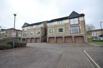 Apartment in Manor Park Court...