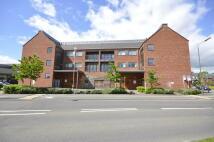 2 bed Apartment to rent in Rowallan Way, Chellaston