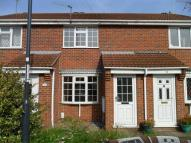 Newbold Close Terraced house to rent