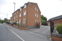 Apartment to rent in Old Hall Road, Littleover
