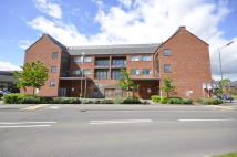 2 bed Apartment to rent in Rowallan Way, Chellaston...