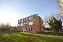 Apartment to rent in Shelmory Close, Allenton