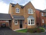 3 bedroom Detached house to rent in Goodhope Court...