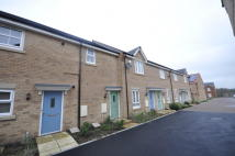 2 bed new development in Royal Park Drive...