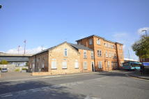 2 bed Apartment in Siddals Road, Derby