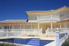 Villa for sale in Murcia, Lorca