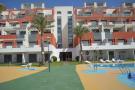 Apartment for sale in Vera Playa, Almería...