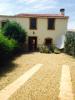 4 bedroom Village House in Arboleas, Almería...