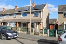 3 bed End of Terrace home for sale in Bunting Close...