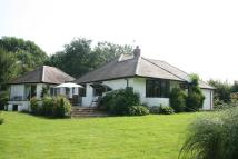 Detached Bungalow for sale in Derby Road, Ilkeston, DE7