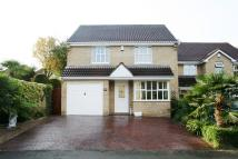 3 bedroom Detached home for sale in Laneward Close, Ilkeston...