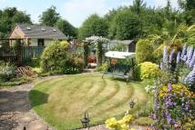 Detached Bungalow for sale in Duke Street, Ilkeston...
