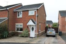 3 bed semi detached home for sale in Whitehead Close...