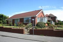 Detached Bungalow in Derby Road, Ilkeston, DE7